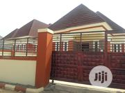 Detacheched Bongalows | Houses & Apartments For Sale for sale in Enugu State, Enugu South