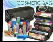 Cosmetic Bag | Bags for sale in Lagos State, Ifako-Ijaiye
