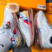 Nike Sneakers for Unisex | Shoes for sale in Lagos State, Lagos Island