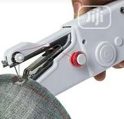 Mini Hand Sewing Machine | Home Appliances for sale in Lagos State, Ifako-Ijaiye