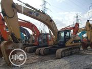 Dredging Equipment Swamp Buggies For Hire/Rent | Automotive Services for sale in Lagos State, Lagos Mainland