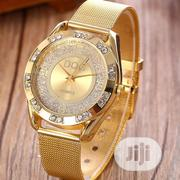 D&G Wristwatch | Watches for sale in Lagos State, Lagos Island