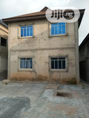 To Let. Excecutive Newly Built 2bedroom Pop Fitting@Estate White House | Houses & Apartments For Rent for sale in Lagos State, Ifako-Ijaiye