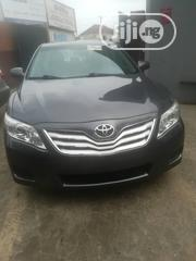 Toyota Camry 2011 Black | Cars for sale in Lagos State, Lekki Phase 2
