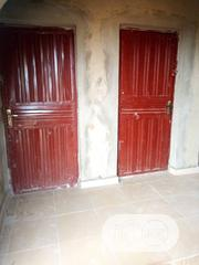 To Let. Executive Newly Mini Flat   Houses & Apartments For Rent for sale in Lagos State, Ifako-Ijaiye