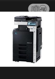 Affordable Konica Minolta Bizhub C452. Well Refurbished | Printers & Scanners for sale in Enugu State, Enugu