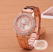 CH Wristwatch For Ladies   Watches for sale in Lagos State, Lagos Island