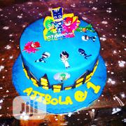 Food Delivery,Cakes And Catering Sevice | Party, Catering & Event Services for sale in Oyo State, Lagelu