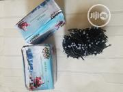 Christmas Decorations Accessories | Home Accessories for sale in Lagos State, Ikeja