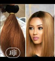 Human Hair | Hair Beauty for sale in Lagos State, Lagos Mainland