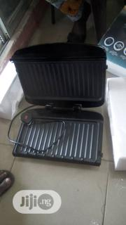 Shawarma Toaster Domestic | Restaurant & Catering Equipment for sale in Lagos State, Ojo