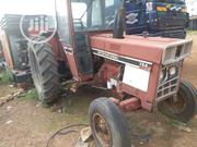 Tokunbo International Tractor For Sale | Heavy Equipments for sale in Oyo State, Oyo West