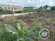 2 Plots Of Land In A Fully Developed Area In Port Harcourt | Land & Plots For Sale for sale in Rivers State, Port-Harcourt