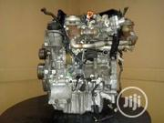 Honda CRV Diesel Engine I-ctdi | Vehicle Parts & Accessories for sale in Lagos State, Lagos Mainland