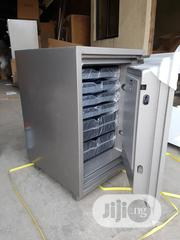 Sd-680 Fireproof Safe | Safety Equipment for sale in Lagos State, Lagos Mainland