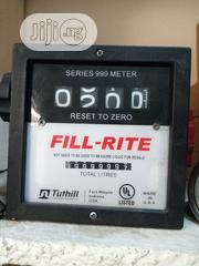 Flow Meter.. ........... | Measuring & Layout Tools for sale in Lagos State, Ojo
