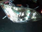Lexus Es350 Headlights | Vehicle Parts & Accessories for sale in Lagos State, Mushin