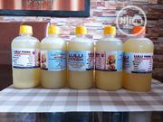 Supply Of Freshly Squeezed Fruit Juice | Meals & Drinks for sale in Lagos State, Ajah