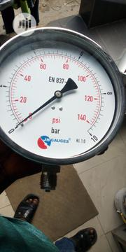 Pressure Gauge............. | Manufacturing Equipment for sale in Lagos State, Ojo
