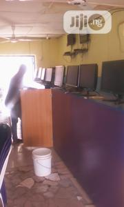 Betking Shop | Commercial Property For Sale for sale in Kaduna State, Kaduna