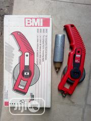 BMI Oil Tape | Hand Tools for sale in Lagos State, Lagos Island