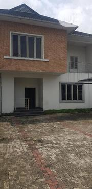 Topnotch Exquisite Contemporary 6bedroom Duplex In Gra With C Of O | Houses & Apartments For Sale for sale in Rivers State, Port-Harcourt