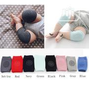 Baby Crawling Knee Pads Anti Slip Knee Protectors Elastic Knee Sleeve | Babies & Kids Accessories for sale in Lagos State, Alimosho