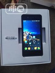 Tecno W2 8 GB Black | Mobile Phones for sale in Oyo State, Ogbomosho North