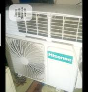 AC/Air Condition Installation And Repairs | Repair Services for sale in Lagos State, Victoria Island
