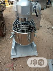 Cake Mixer 15liters | Restaurant & Catering Equipment for sale in Lagos State, Ojo
