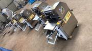 Automatic Chin Chin Cutter Machine | Restaurant & Catering Equipment for sale in Lagos State, Ojo