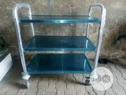 Food Trolly 3 Steps   Restaurant & Catering Equipment for sale in Lagos State, Ojo