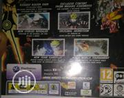 Naruto Shippuden Ultimate Ninja Storm Revolution | Video Games for sale in Rivers State, Port-Harcourt