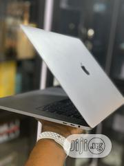 Laptop Apple MacBook Pro 16GB Intel Core i7 SSHD (Hybrid) 256GB | Laptops & Computers for sale in Rivers State, Port-Harcourt