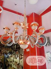 Superior Quality Led Chandalier   Home Accessories for sale in Lagos State, Ojo