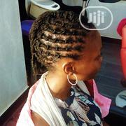 Hair Stylist And Pedicurist | Health & Beauty Jobs for sale in Lagos State, Victoria Island