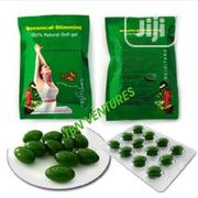 Meizitang Botanical Slimming Soft Gel   Vitamins & Supplements for sale in Lagos State, Amuwo-Odofin