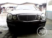 Exotic Benz For Hire | Chauffeur & Airport transfer Services for sale in Lagos State, Ikeja