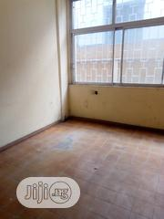 To Let Open Plan Office Space on Nitp / Akinyemi House V/I 4th Floor. | Commercial Property For Rent for sale in Lagos State, Victoria Island