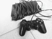 Play Station 2   Video Game Consoles for sale in Abuja (FCT) State, Dutse