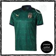 Italy Renaissance Shirt | Clothing for sale in Lagos State, Ilupeju