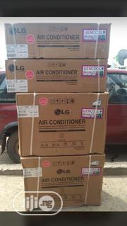 LG Split Unit 1.5hp | Home Appliances for sale in Lagos State, Victoria Island