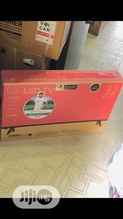 LG Television 32 Inches | TV & DVD Equipment for sale in Lagos State, Lekki Phase 2