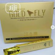 Spanish Gold Fly | Sexual Wellness for sale in Lagos State, Isolo