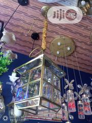 Quality Pendant Lights | Home Accessories for sale in Lagos State, Lagos Mainland