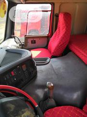 Hovo Dumptrucks 2013 Red | Trucks & Trailers for sale in Abuja (FCT) State, Gudu