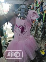 Ballet Dress | Children's Clothing for sale in Lagos State, Gbagada