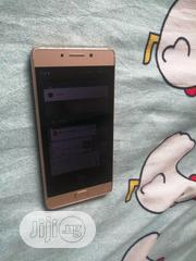 Gionee P7 16 GB Gold | Mobile Phones for sale in Edo State, Ovia North East