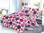 Beddings and Duvet | Home Accessories for sale in Lagos State, Magodo