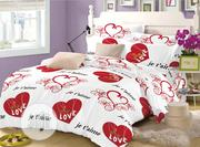 Beddings and Duvet | Home Accessories for sale in Lagos State, Ajah